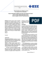 articulo-CIINDET_2007_CVA.pdf