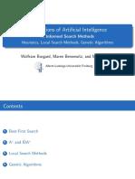 Informed-Search.pdf