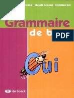 6-frenchfree-grammaire-de-base.pdf