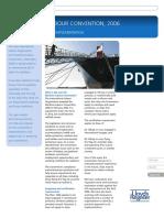 Factsheet ILO MLC 2006.pdf