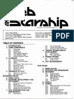 Web_&_Starship_(1984)_rulebook_(8864182).pdf
