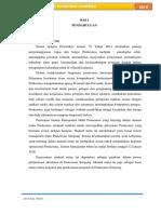 Manual Mutu Puskesmas Sitopeng 2018a