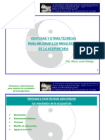 HIDALGO_MARIA_JOSE.pdf