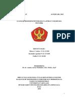 Tugas Referat forensik