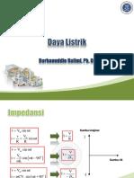 05-Daya_Listrik_3.pdf