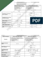FORMULARIO LINEAS DE ESPERA FINAL.pdf