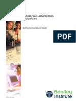 STAADProFundamentals_TRN017580_1_0002.pdf