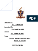 Historical_root_cause_of_CPEC_and_its_Im.docx