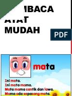 MEMBACA AYAT MUDAH.pptx