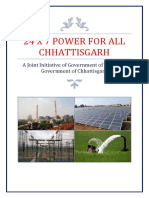 joint_initiative_of_govt_of_india_and_chhattisgarh.pdf