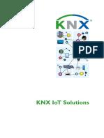 KNX-IoT