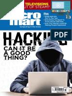 Micro Mart - August 13 2015 UK Vk Com Stopthepress