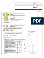 281828430-Concrete-Pressure-Analysis-Ciria-Report-108 (1).pdf