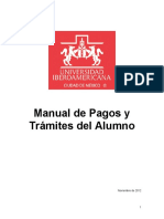 manual_pagos_alumno.pdf