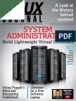 Linux Journal - March 2015 USA Vk Com Stopthep