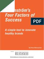 Four Factors Book Final 0409