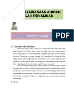 Partograf (2)