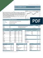 Banif Informe Diario 13 Septiembre 2010