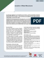 SIGNS SN32.pdf