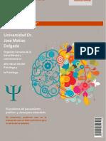 Revista Día Del Psicólogo (Definitiva) (1)