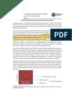 58442741 Analisis Critico Del Discurso Fairclough