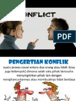 Tgs Sosiologi (Pw)