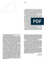 76939222-Bolivar-Adriana-Analisis-Del-Discurso.pdf