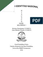 pkn print.docx