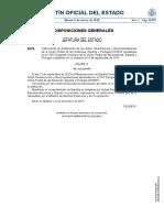 Unión Postal España, Portugal y las Américas