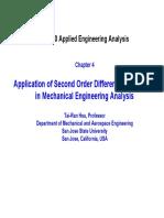 Chapter 4 Second order DEs.pdf.pdf