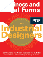 Business and Legal forms.pdf