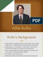 alfiekohn-131119183832-phpapp01