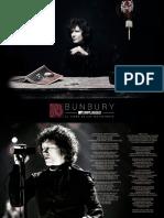 Digital Booklet - MTV Unplugged. El.pdf
