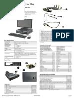 HP8300-MOBO-Layout.pdf