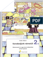 Kereskedjunk-nemetul2.pdf