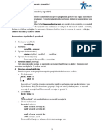 52.pdf
