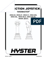 hyster joystick EN.pdf