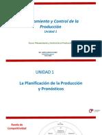 PCP_Unidad 1 (1)