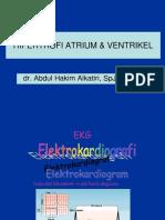 6. Hakim Alkatiri-Hipertrofi Atrium dan Ventrikel.pdf