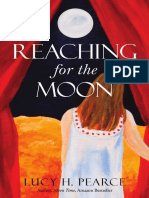Sample of Reaching for the Moon by Lucy H. Pearce, Womancraft Publishing