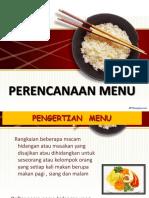 Proses menyusun menu_OK.ppt