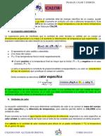 apuntes_calor_4_ESO_2105.pdf