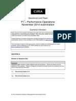p1 Answers Nov14