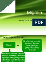 migrain prolanis (1)