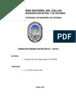 Ejercicios Resueltos de Fisica II - Leyva