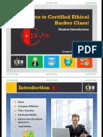 CEH Module 00.pdf