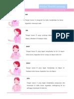 kata-ganti.pdf