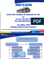 Document Company Profile DSO