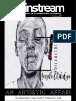 The Mainstream Volume 2 Issue 3.pdf