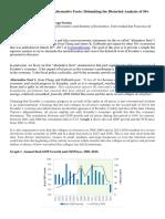 USFQ_Ecuador.pdf